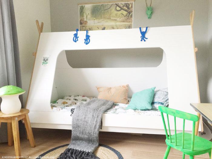 misschien vind je dit ook leuk om te lezen jongens slaapkamer ideeen