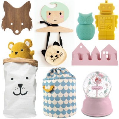 7e85e04647e Te fijne shop met (vernieuwende) baby- en kinderkamer accessoires