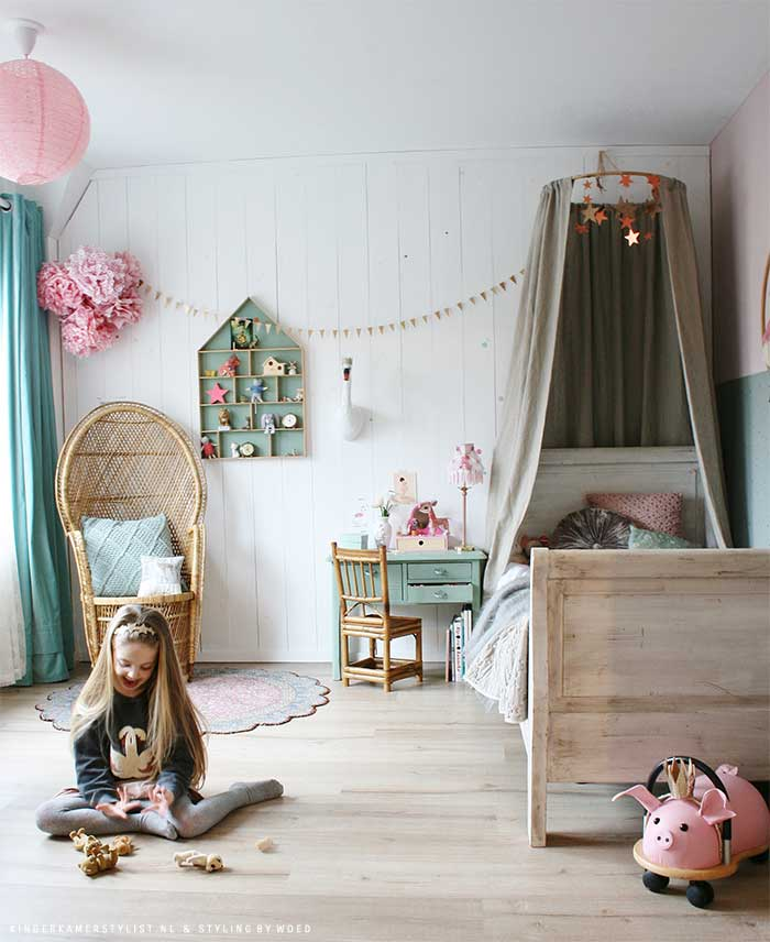 https://www.kinderkamerstylist.nl/sites/default/files/2017-03/Meisjes-slaapkamer-ideeen.jpg