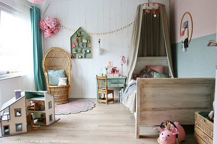 https://www.kinderkamerstylist.nl/sites/default/files/2017-03/Meisjesslaapkamer-ideeen.jpg