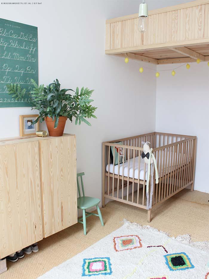 bekijk ook deze binnenkijker gedeelde kinderkamer ideeen 1 baby en 2 oudere kinderen op 1 kamer