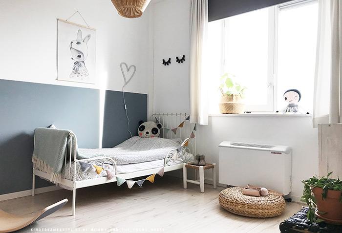 Grote Kinderkamer Inrichten : Kinderkamer kinderkamerstylist