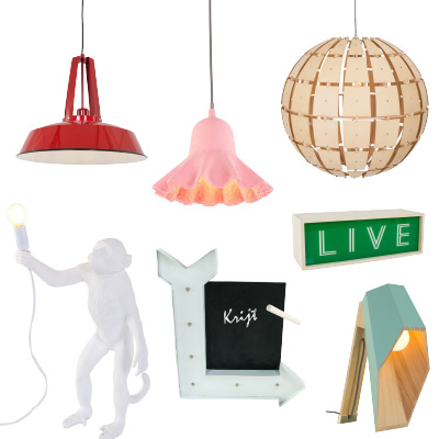 Hanglamp Voor Jongenskamer.Stoere Lamp Kinderkamer Information And Ideas Herz Intakt