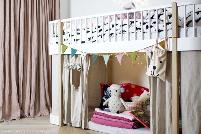 Kinderkamer Inrichten Ideeen : Kinderkamer kinderkamerstylist