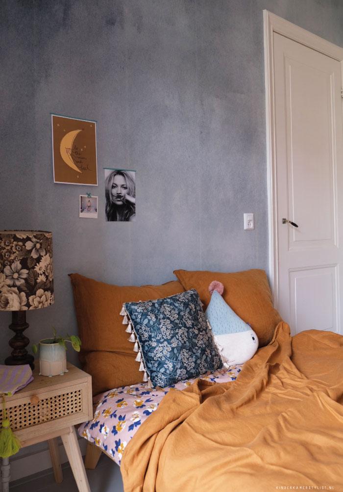 Photowall behang