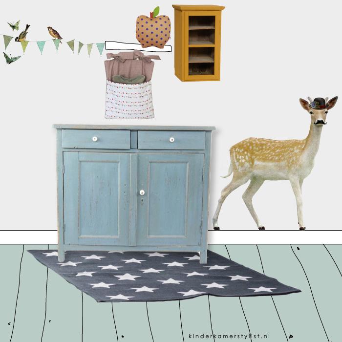 TIP 2: Aankleding babykamer. Zoek de goedkoopste houten vloer uit en ...