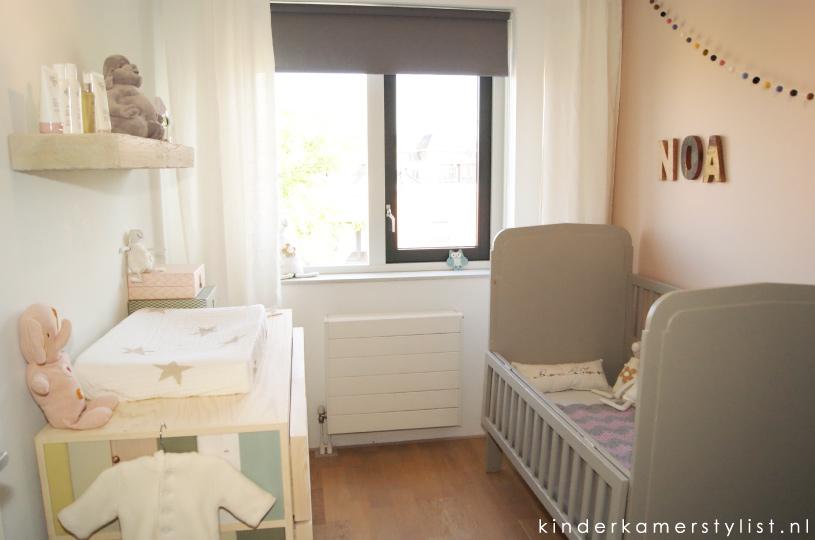Kinderkamer Gordijnen Ikea – artsmedia.info