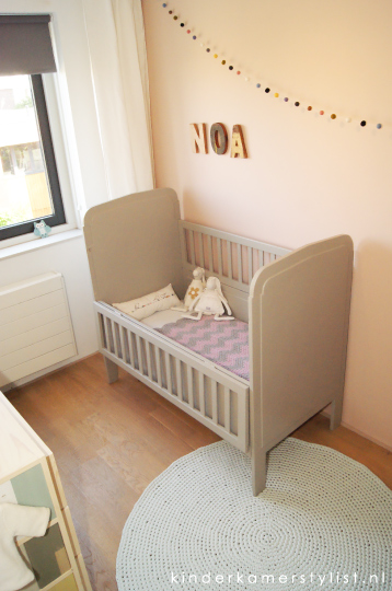 https://www.kinderkamerstylist.nl/sites/default/files/Babykamer-Noa-6.jpg