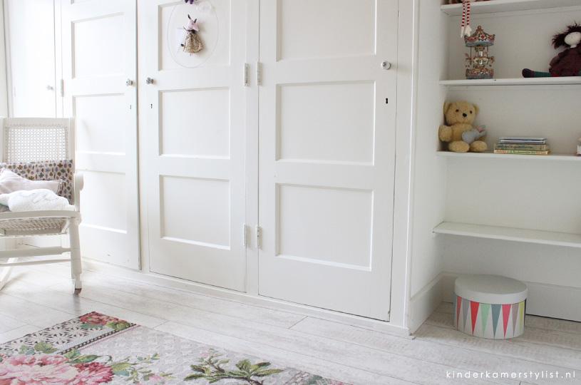 Kinderkamer Met Pastelkleuren : Babykamer pastel kinderkamerstylist