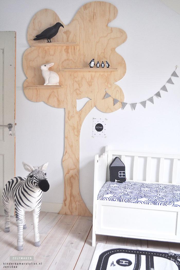babykamer decoratie zelf maken ~ lactate for ., Deco ideeën