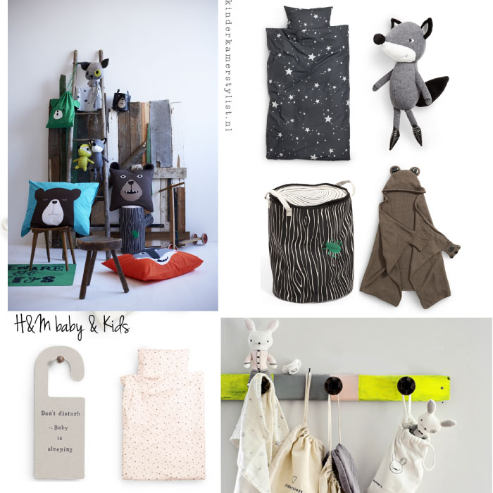 H&M-HOME-kids-collection-2012