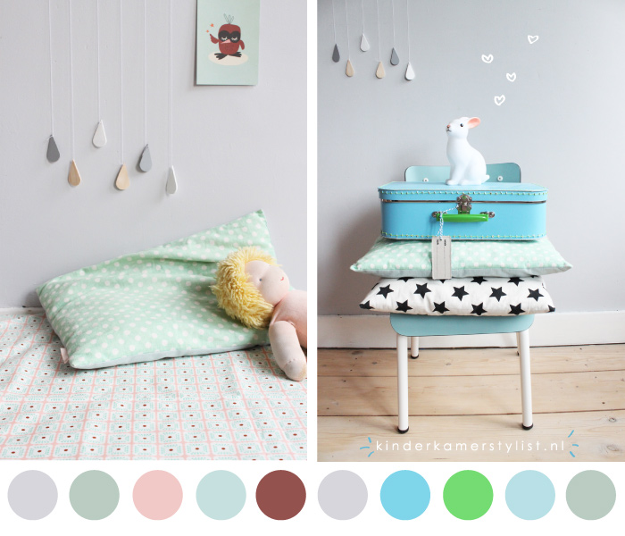 inrichting babykamer blog ~ lactate for ., Deco ideeën