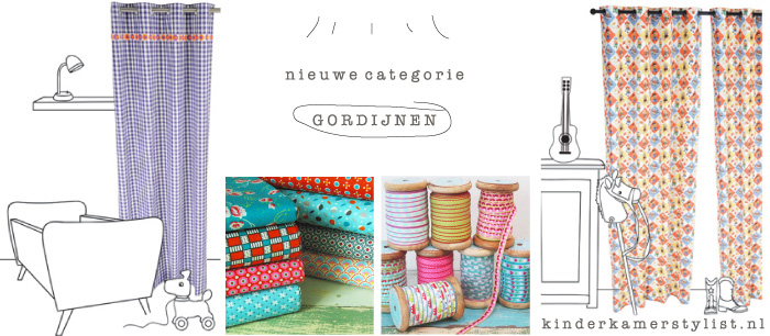 https://www.kinderkamerstylist.nl/sites/default/files/Kinderkamer-Gordijnen-nieuwe-categorie.jpg