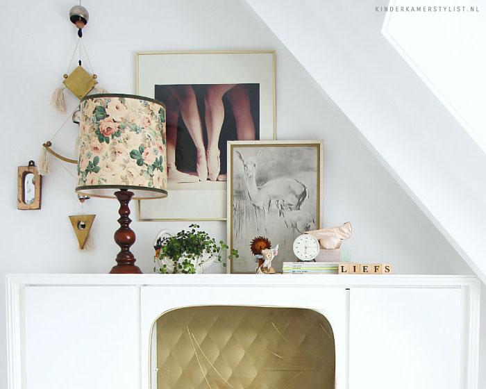 Speelhoek woonkamer kinder - Kinderen slaapkamer decoratie ideeen ...