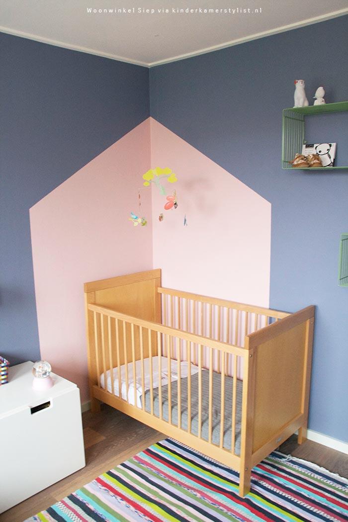 Slaapkamer tapijt ikea trendhopper vloerkleden inrichting huis - Tapijt voor volwassen kamer ...