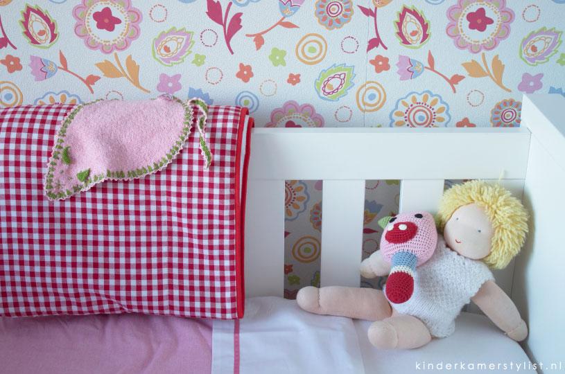 Kinderkamer Brocante Kinderkamer Inrichten : Kinderkamer-webshop ...