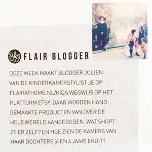 kinderkamerstylist-in-de-flair-2015
