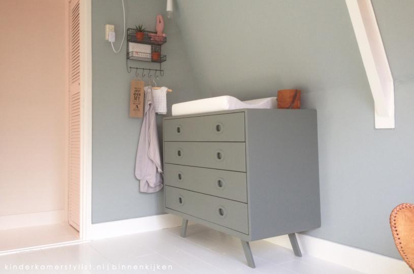 Meiden Slaapkamer Kleuren : Leuke dingen voor meisjes slaapkamer leuke spulletjes voor meiden