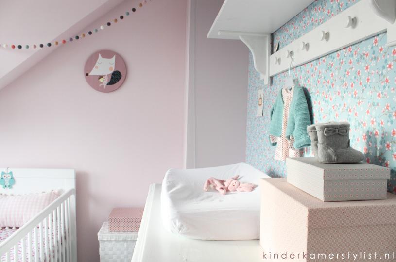 romantisch | kinderkamerstylist, Deco ideeën