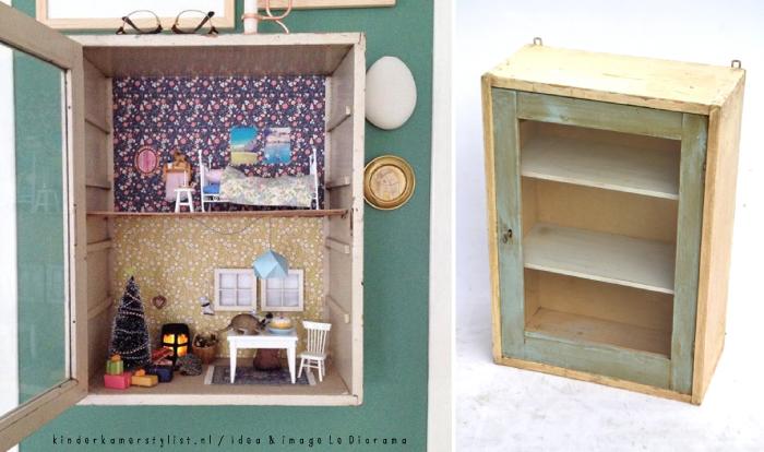 imgbd - inspiratie slaapkamer zelf maken ~ de laatste, Deco ideeën