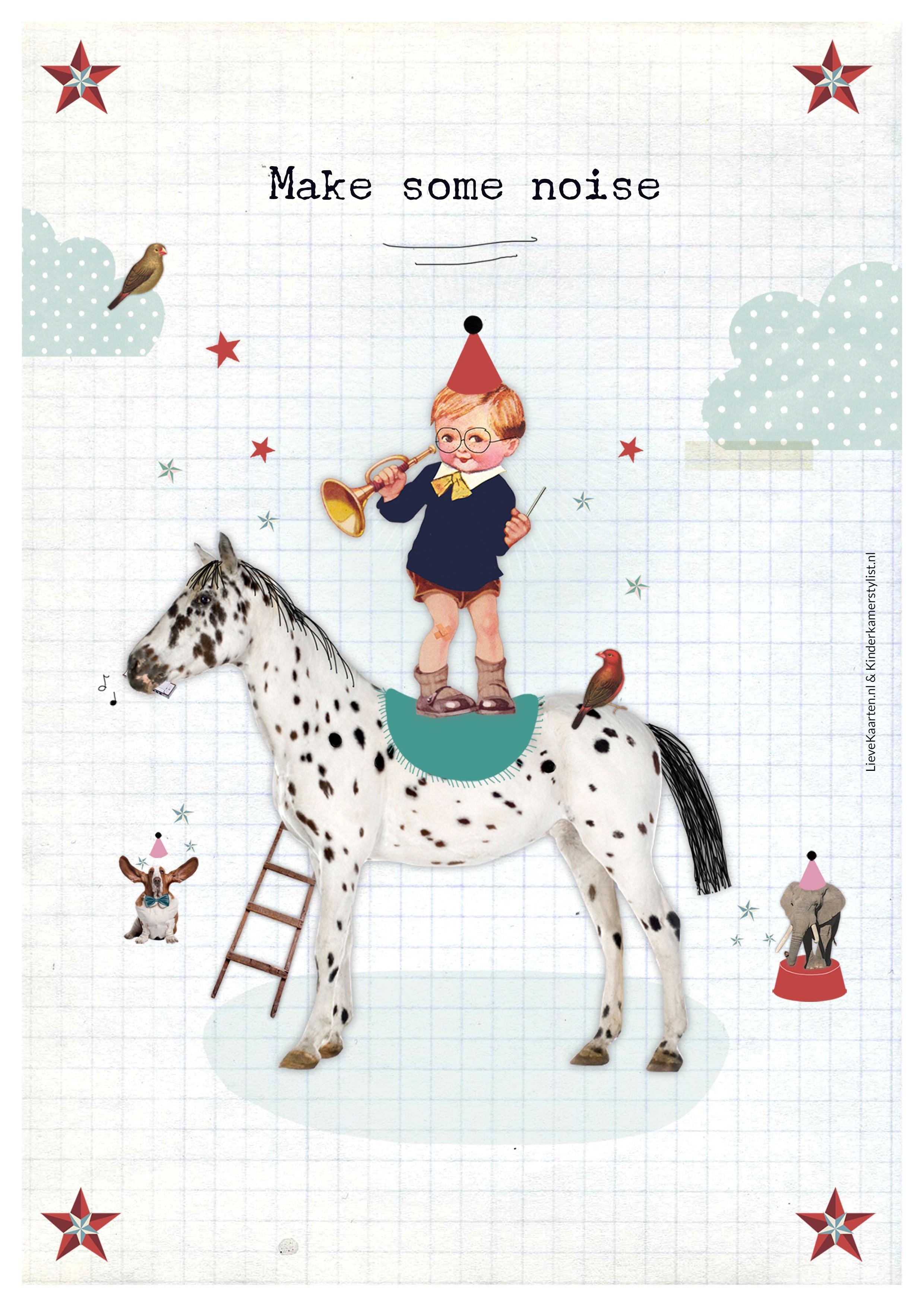 gratis nostalgische kinderkamer poster | kinderkamerstylist, Deco ideeën