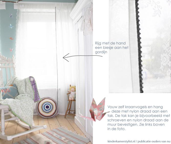 https://www.kinderkamerstylist.nl/sites/default/files/Publicatie-Ouders-van-Nu-pastel-II.jpg