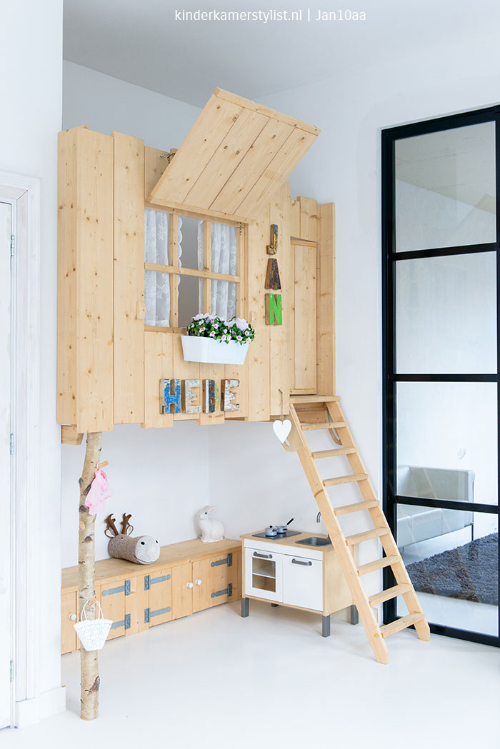 https://www.kinderkamerstylist.nl/sites/default/files/Speelhuis-speelkamer.jpg