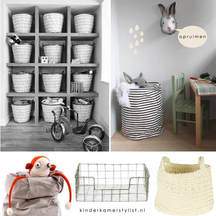 https://www.kinderkamerstylist.nl/sites/default/files/Speelkamer-opruimen.jpg