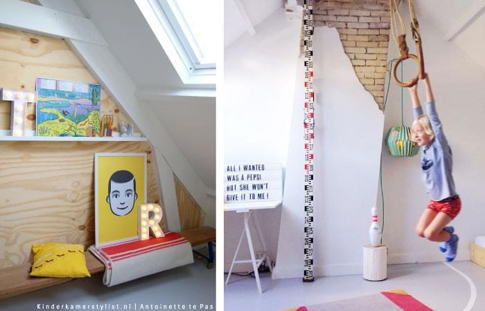 Babykamer Tweeling Ideeen : Mooihuis ideeen babykamer tweeling mooihuis