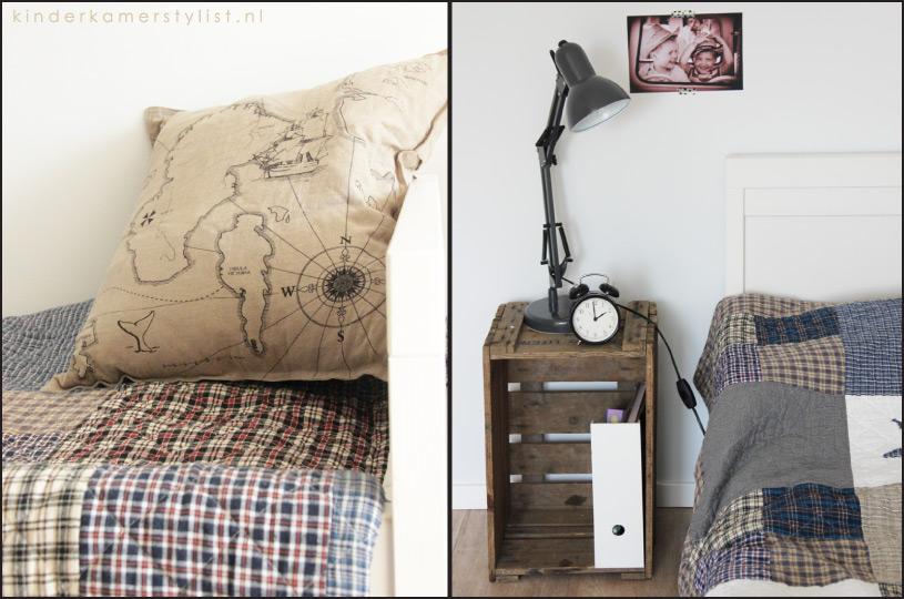 hippe slaapkamer lamp  consenza for ., Meubels Ideeën
