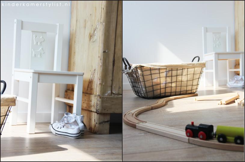 Stoere Slaapkamer Lamp : Slaapkamer voor een stoere kleuter interieurstylist showhome