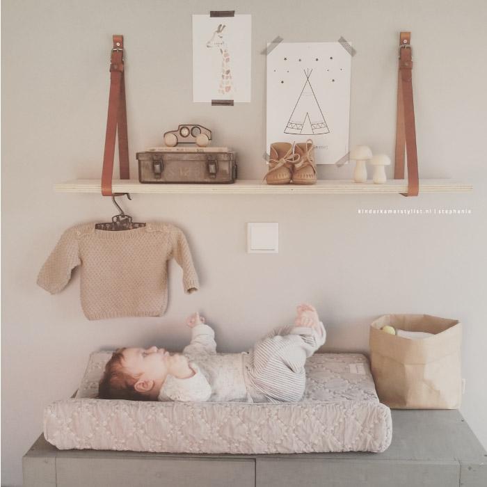zelfmaken | kinderkamerstylist, Deco ideeën