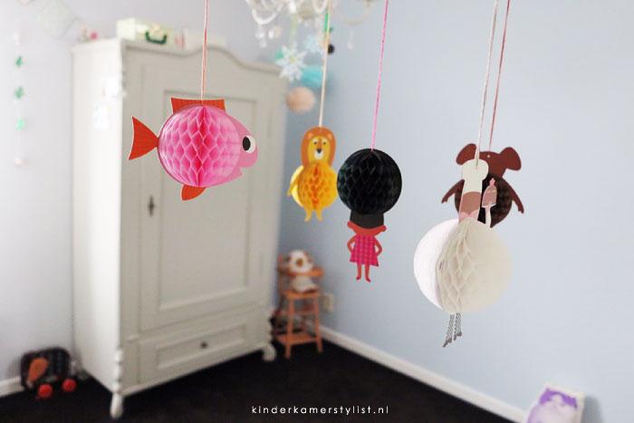 Babykamer Daphne Stijlen : Babykamers kinderkamerstylist