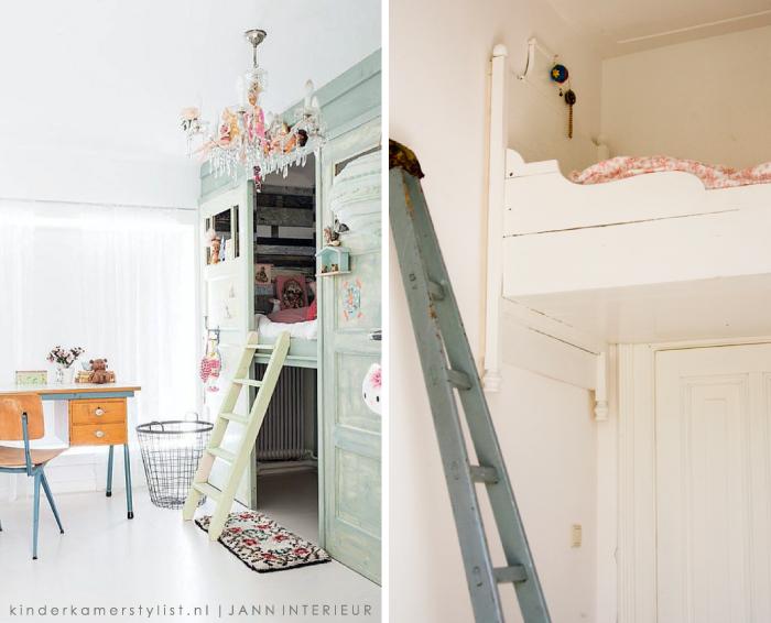 Ideeen jongens jleuter kamer inrichten beste inspiratie voor huis ontwerp - Jongens kamer decoratie ideeen ...