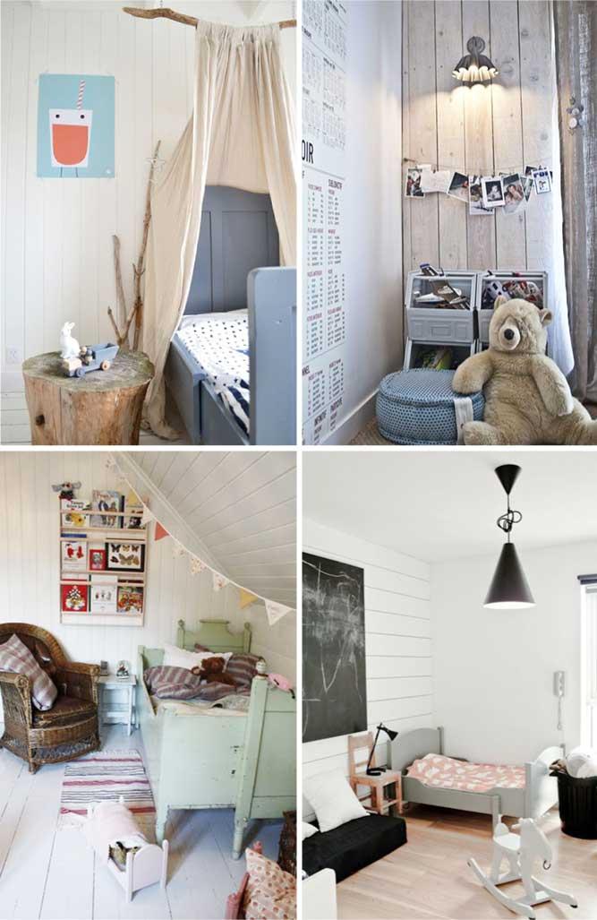 Planken Voor Aan De Wand.Planken Wand Kinderkamer Kinderkamerstylist