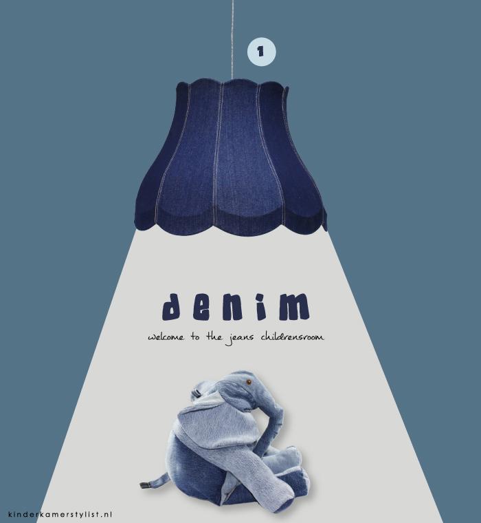 Kinderkamer jeans verkoopinfo: Indigo blauwe kleur achtergrond ...