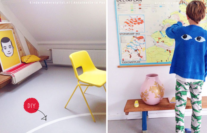 Slaapkamer kleuren inspiratie tips voor kleurencombinaties