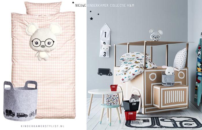 Kinderkamer Betaalbare Kinderkamer : Nieuwe kinderkamer collectie henm kinderkamerstylist