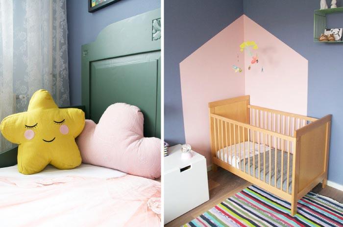 Ikea houten vloer. gallery of ikea besta kast by van badkamer en