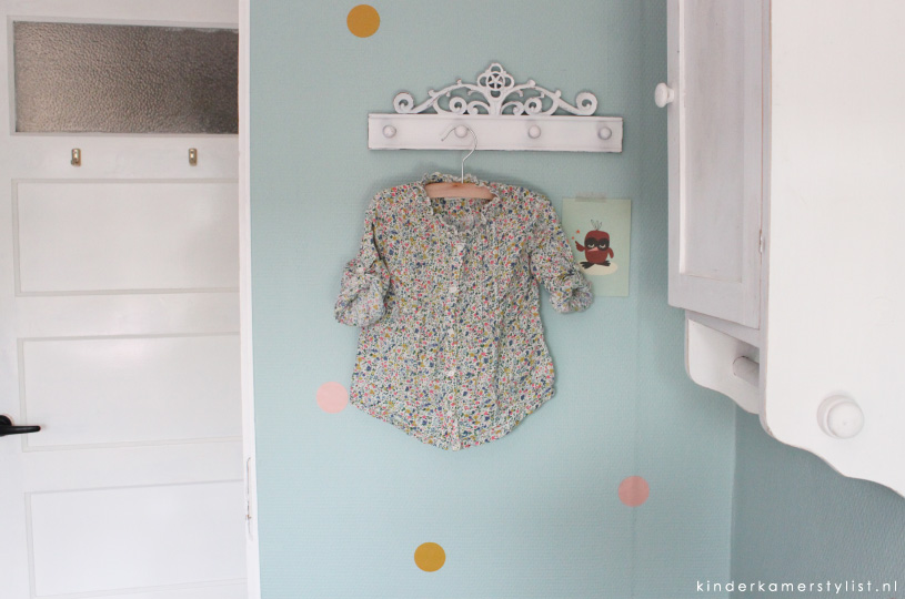 Kleur inspiratie rice kinderkamer en babykamer inspiratie motorcycle review and galleries for Kleur kinderkamer