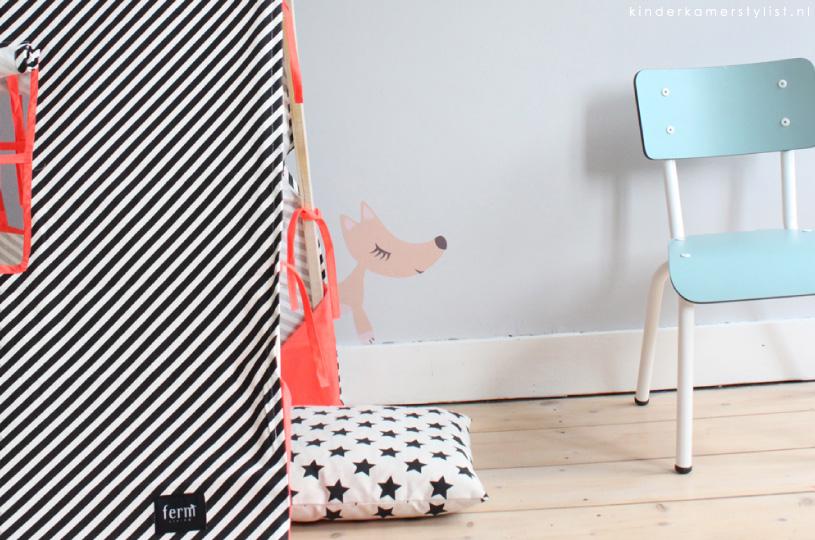 Babykamer inspiratie taupe for - Kinderkamer taupe ...