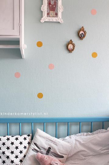Schilderijtjes babykamer zelf maken uiltje boompje beestje kinderkamer muurdecoratie groene - Schilderij slaapkamer kind ...