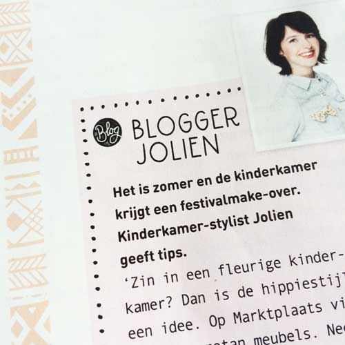 kinderkamerstylist flair kinderkamer tips