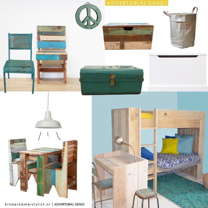 slaapkamer accessoires xenos : Misschien vind je dit blog ook leuk om ...