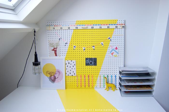 Kinderkamer Groningen ~ Het beste idee van inspirerende interieurfoto u0026#39;s