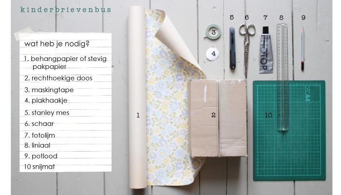 imgbd - slaapkamer accessoires zelf maken ~ de laatste, Deco ideeën